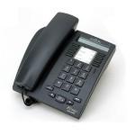 Easy-Reflexes-Model-4010-150x150