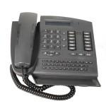 Premium-Reflexes-Model-4020-150x150
