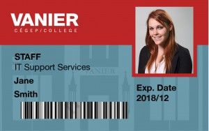 vanier-id_employee