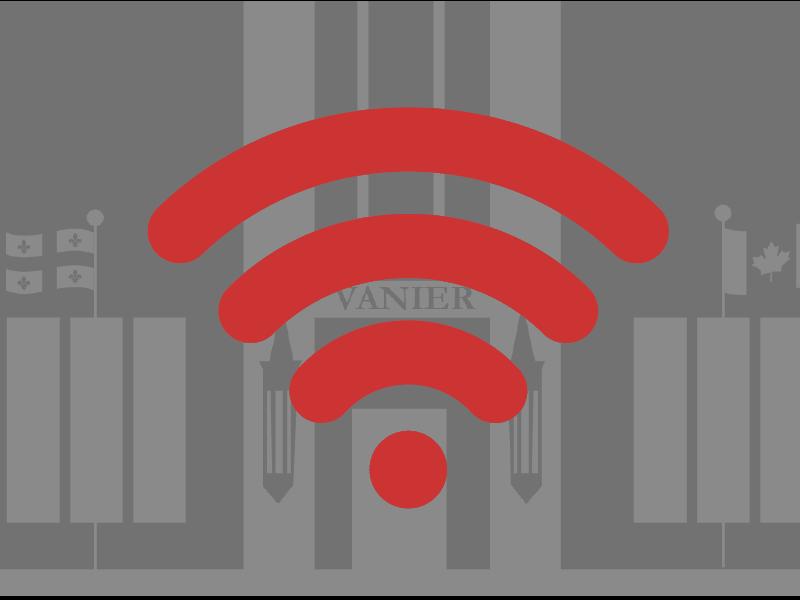 Wi-Fi Service Interruption