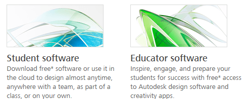 studenteducator