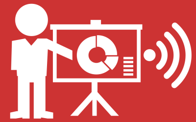 How to Use Viewing Rooms with AirMedia