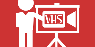 viewingroomchs