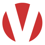 service status logo