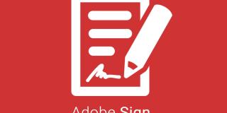 AdobeSign3