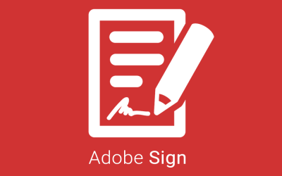 Create electronic signature