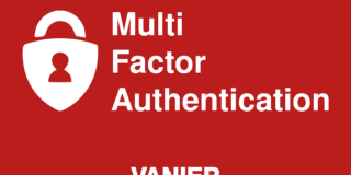 mfa design-image red